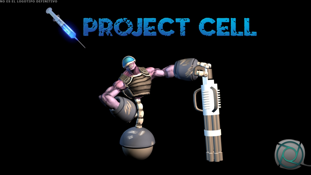 image_protoyipe_projectCell